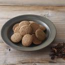 コーヒーピールクッキー ばらまきセット 10P×3