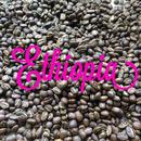 「華やかな明るさ」エチオピア イルガチェフェG1(ミディアムロースト)210g
