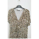 Sinequanone leopard one piece