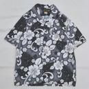 USED ALOHA SHIRTS / Made in Hawaii