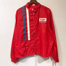 Old Racing Jacket / Red