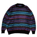 Made in Italy / Pullover Knit / Multi / Used