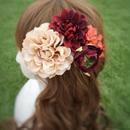 髪飾り かんざしセット