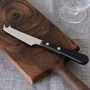 David Mellor|Cheese Knife