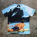 N°21 Tシャツ  2018SS