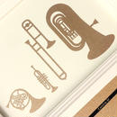 カード[金管楽器]