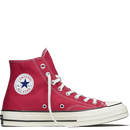CT70 CRIMSON RED HI 144754C