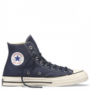 CT70 MIDNIGHT NAVY 157438C