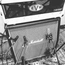 155 Kemper Profiles [EVH 5150 III] -Crunch Studio-