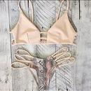 swimwear  PNK