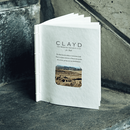 CLAYD WEEK BOOK