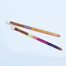 Eye Blender Brush 7