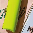neon color party bag