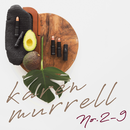 karen.murrell lip stick   2~9