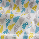 cheese -yellow-white (CO152164 A)