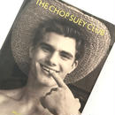 Title/ The Chop Suey Club Author/ Bruce Weber