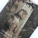 Title/ Whispers of intimate things   Author/ Gordon Parks