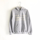 Book Vender hoodie (Logo /White,Black,Gray)