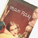 Title/ Man Ray Photographs 1920-1934 Paris  Author/Man Ray