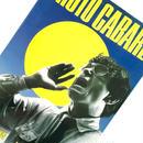 Title / Photo Cabaret フォト・キャバレー  Author / 倉田精二