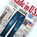 Title/ Made in U.S.A  Catalog 3冊セット Author/ 木滑良久 石川次郎