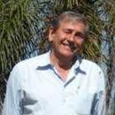 3年ぶり アントニオ・ジョゼ・デ・カストロ氏のドゥアスポンチス農園より~ブラジル セラード 200g入
