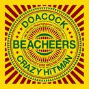 "SPLIT EP ""BEACHEERS"""