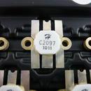 2SC2097  RF POWER TRANSISTOR