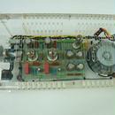 真空管ヘッドホンアンプキット ( Tube Headphone AMP Kit )