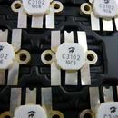 2SC3102  RF POWER TRANSISTOR