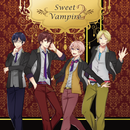 ☆NEW☆【ドラマCD】囁きcafe Sweet Vampire2