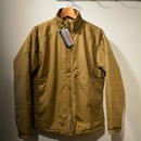 Wild Things Tactical Smoking Jacket -Coyote Brown- (NOS)
