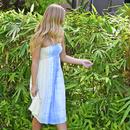 BRKW126 ショートドレス