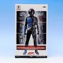 仮面ライダーシリーズ INTERNAL STRUCTURE 仮面ライダー1号 フィギュア 特撮ヒーロー グッズ プライズ バンプレスト