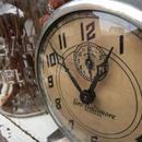 vtg  clock
