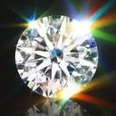 *ポコチェタイアップ特別企画*ダイアモンドボディアルケミー伝授 オンラインセミナー 3月2日(土)・3日(日)
