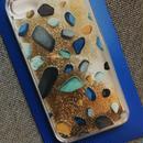 i-phone7ケース