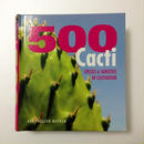 500 Cacti