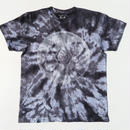 FULL MOON POWER [Tie Dye/BK]
