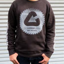 NEWLOGO CREW NECK SWEAT