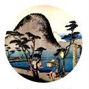 カスタムナビ0085