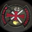 カスタムナビIS0031