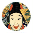 カスタムナ0041