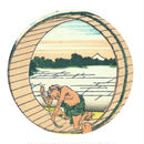 カスタムナビ0153