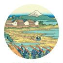 カスタムナビ0148