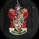 カスタムナビIS0033