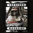 FRONTEND MAGAZINE(フロントエンドマガジン)Vol.38