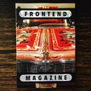 FRONTEND MAGAZINE(フロントエンドマガジン)Vol.31