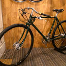 PASHLEY ; SPEED5