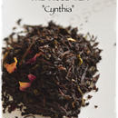 "The Rose Tea ""Cynthia"" 10バッグ入り"